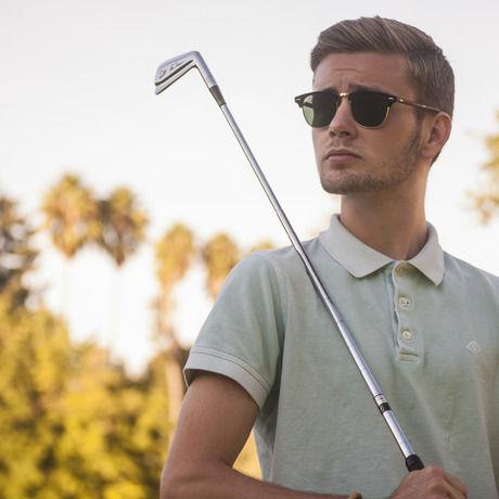 Jj golf