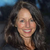 Small lauren author photo
