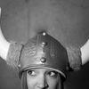 Small viking 1