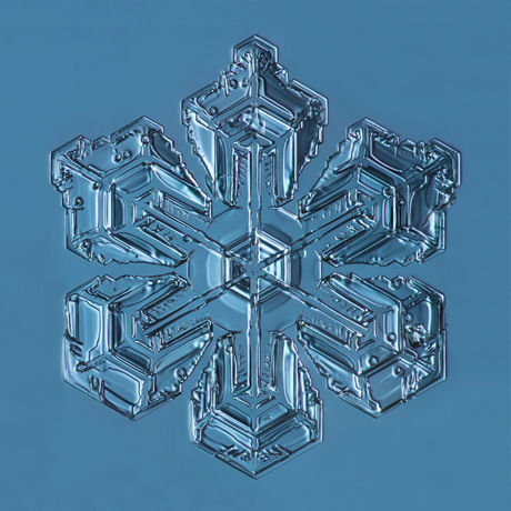 Snowflake 2015.01.26.001