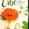 Small erbe