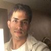 Small 0f7adc66 b0b9 4cce bd82 6850cdcd7041