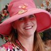 Small martha hat copy