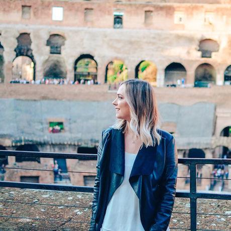 Rome cc portrait2