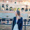 Small rome cc portrait2