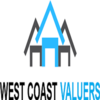 Small property valuers 250