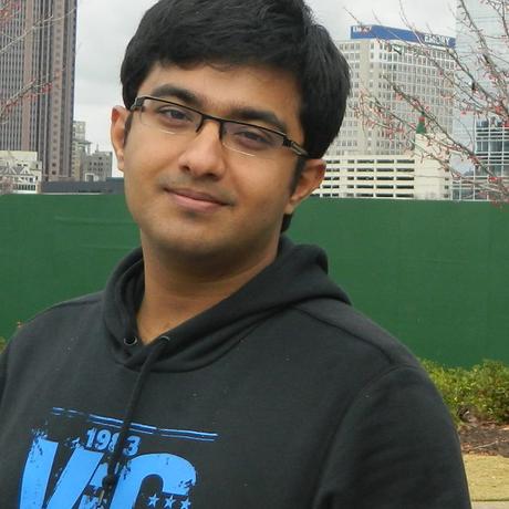 Vikram high res