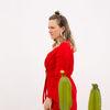 Small female fashion photographer bristol