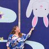 Small bunny2