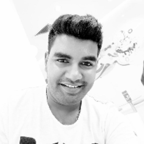 Nallathambi manoharan