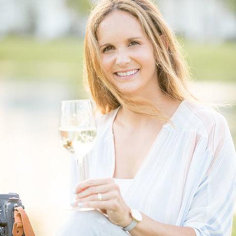 Wine glass photographer  wine camera profile etsy web