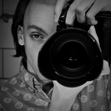 Photodeprofil