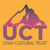 Small uct logo