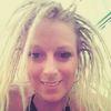 Small bella profile pic