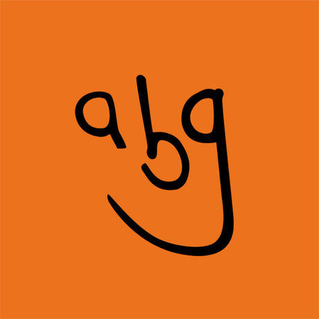 Logo abg 3