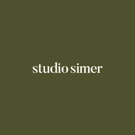 Studiosimer logo 01