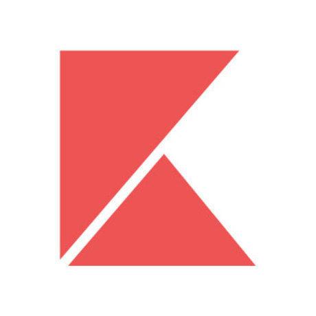 Logo kirch kriewald 2