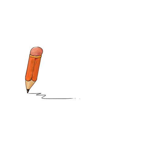 Bleistift 1