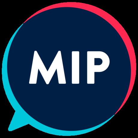 Logo mip 2