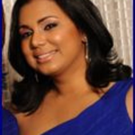 Profile picture 2