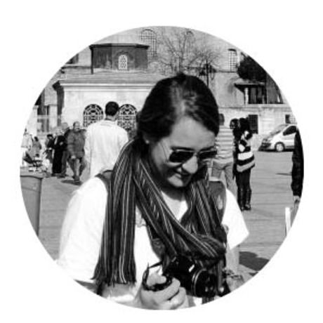 Photograph 01