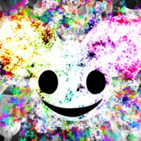 Deadmau5splash