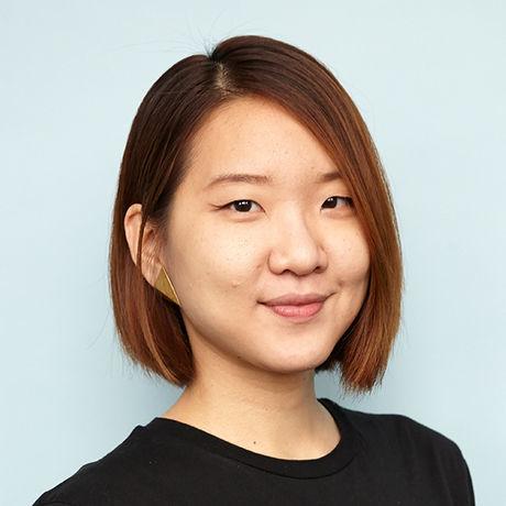 Profile peichiyang