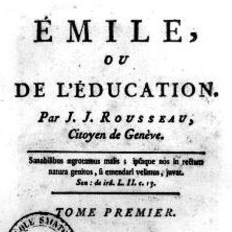 Emiletitle