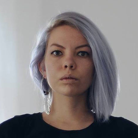 Anna khodyreva 2016 00