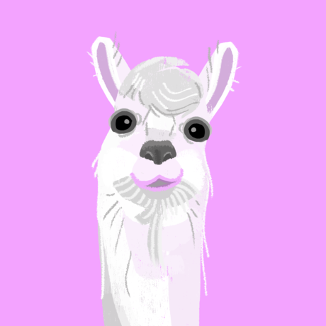 Llamaspit