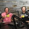 Small brandbuilders podcast