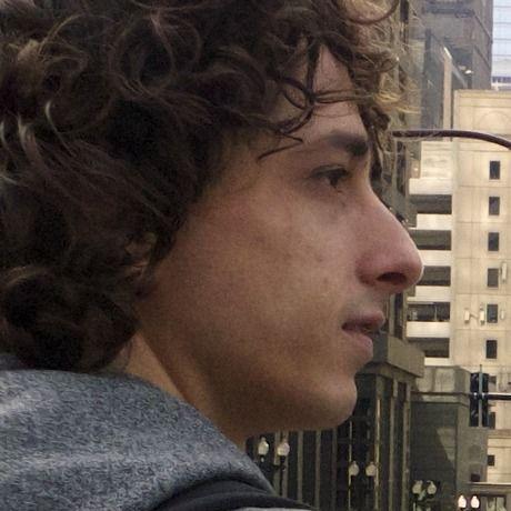 Flavio chicago