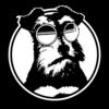 Small graphicsdog icon