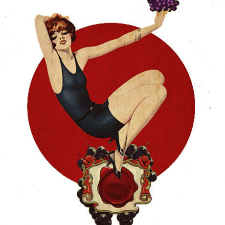 Femme vin copy