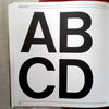 Small abcd2