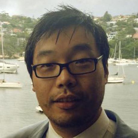 Emmanuel profile photo
