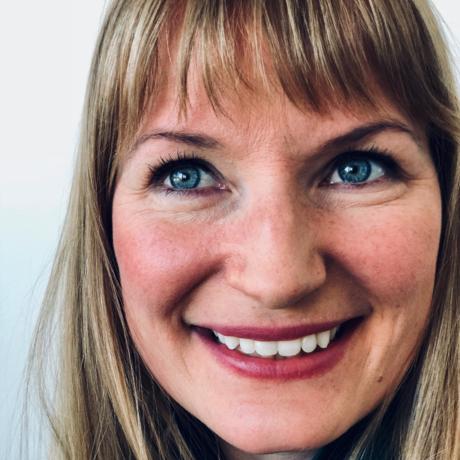Kristin breivik profilbilde