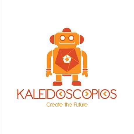 Logokaleidosctf