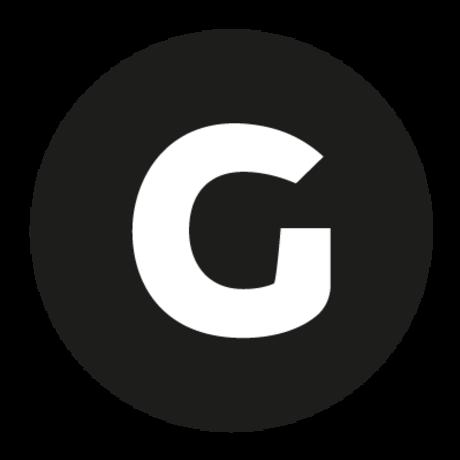 Granyon circled big