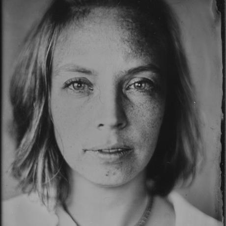 Tintype lc