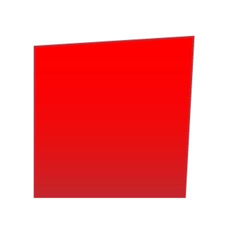 Malevich 03