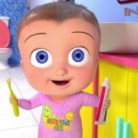 Johny johny yes papa nursery rhy 277x156