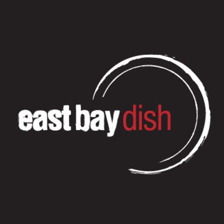 Eb dish square  2