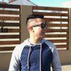 Small profile photo