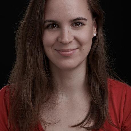 Sarah jeanne 53 web