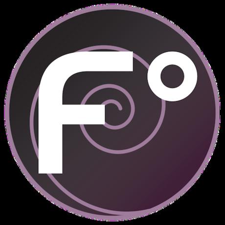 360fun logo