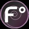 Small 360fun logo
