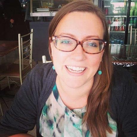 Katielaird bio2013