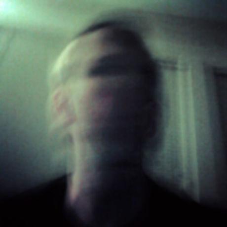 Sclark profilepic