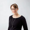 Small website portrait for instagram